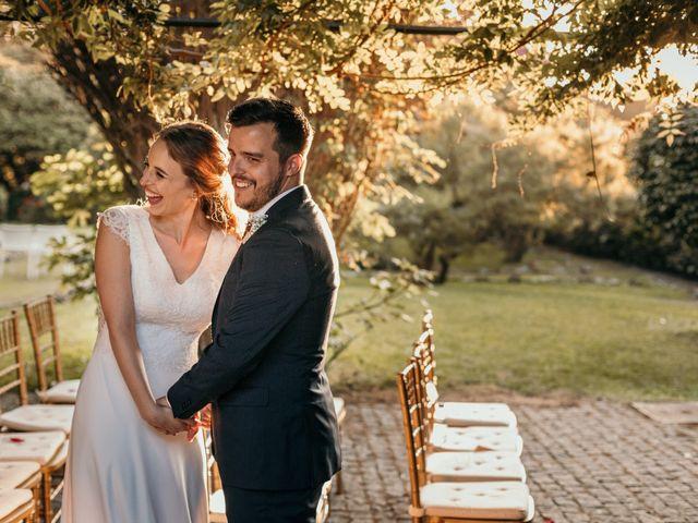 O casamento de André e Rita em Matosinhos, Matosinhos 69