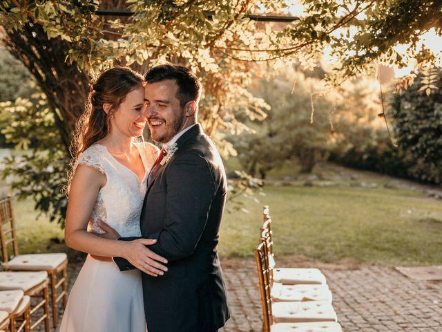 O casamento de André e Rita em Matosinhos, Matosinhos 70