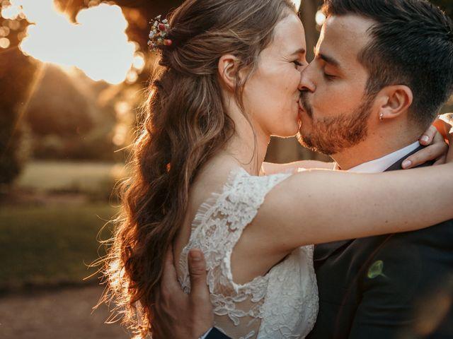 O casamento de André e Rita em Matosinhos, Matosinhos 71