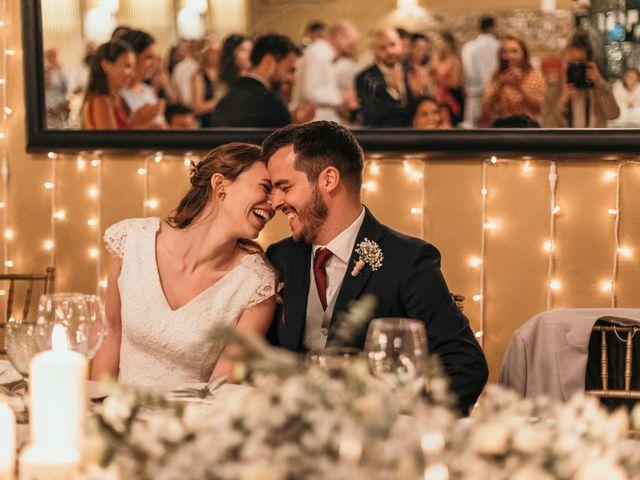 O casamento de André e Rita em Matosinhos, Matosinhos 81