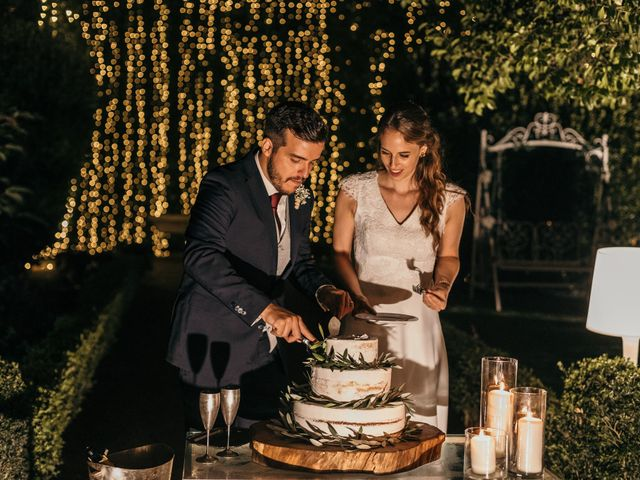O casamento de André e Rita em Matosinhos, Matosinhos 84