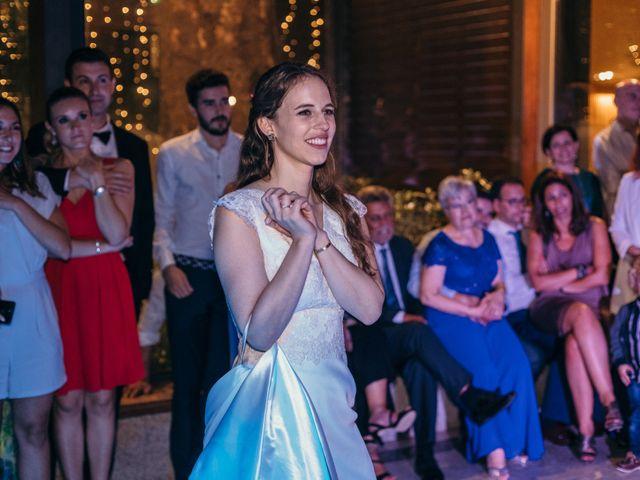 O casamento de André e Rita em Matosinhos, Matosinhos 87