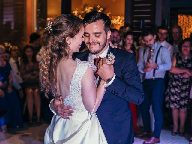 O casamento de André e Rita em Matosinhos, Matosinhos 88