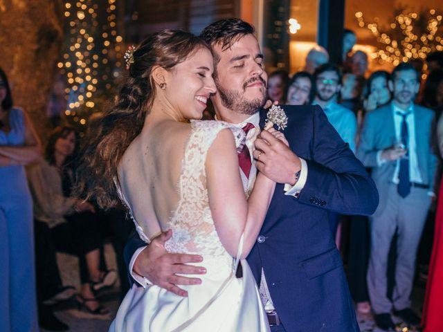 O casamento de André e Rita em Matosinhos, Matosinhos 89