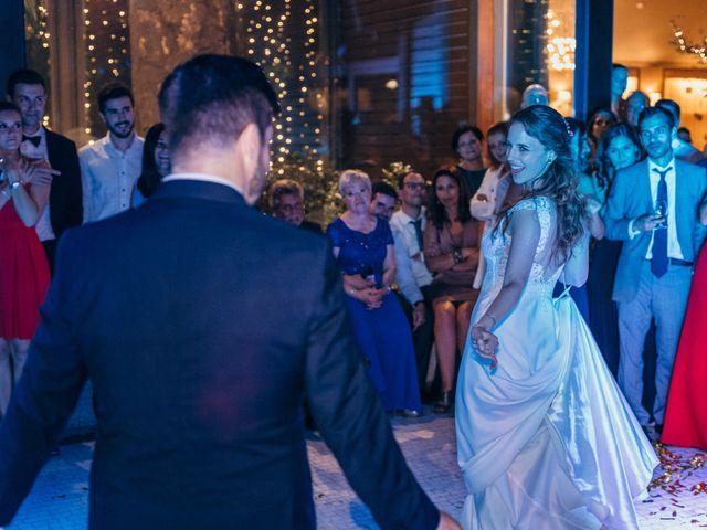 O casamento de André e Rita em Matosinhos, Matosinhos 90