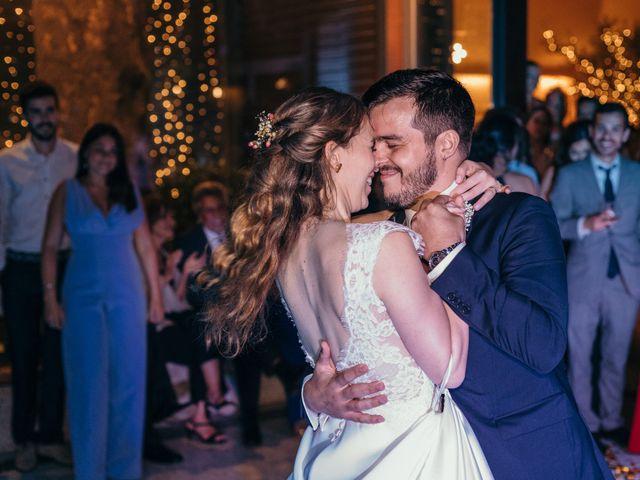 O casamento de André e Rita em Matosinhos, Matosinhos 93