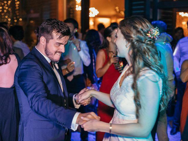 O casamento de André e Rita em Matosinhos, Matosinhos 94