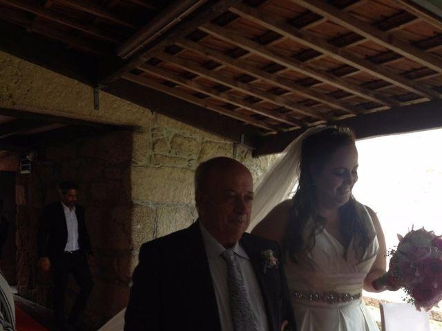O casamento de Paulo e Solange em Águas Santas, Maia 6