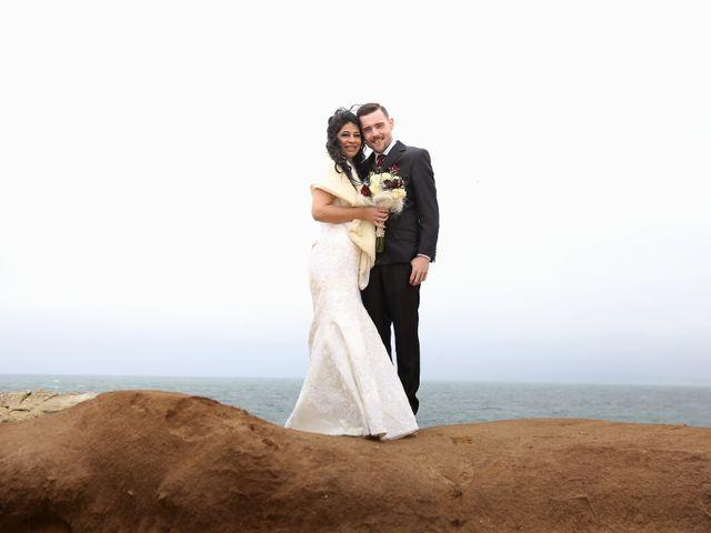 O casamento de João e Tatiana em Almeirim, Almeirim 47