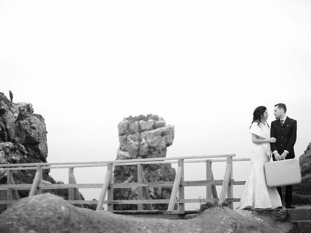O casamento de João e Tatiana em Almeirim, Almeirim 56