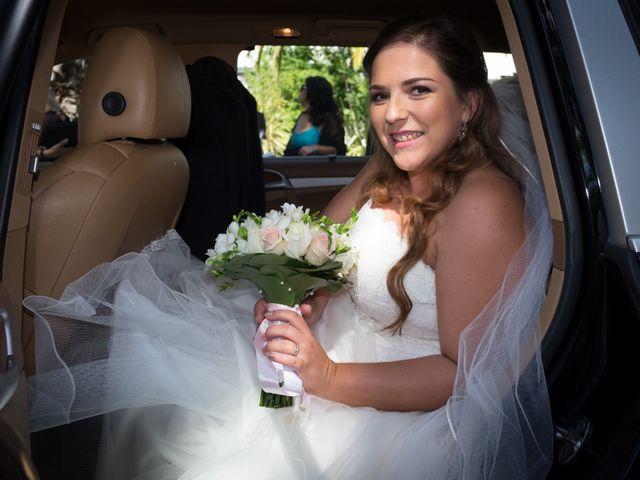 O casamento de Bruno e Ana em Barreiro, Barreiro 13