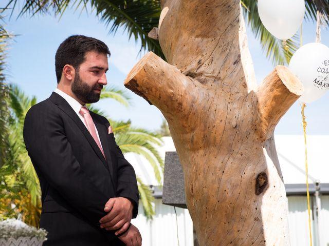 O casamento de Bruno e Ana em Barreiro, Barreiro 14