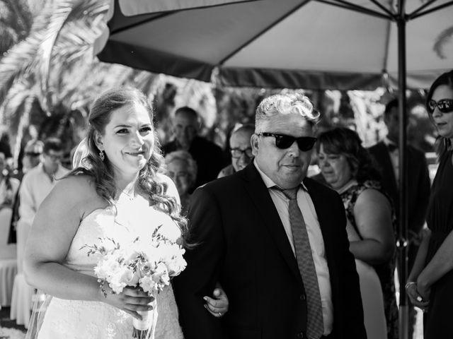O casamento de Bruno e Ana em Barreiro, Barreiro 15
