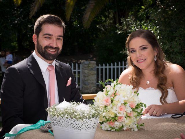 O casamento de Bruno e Ana em Barreiro, Barreiro 22
