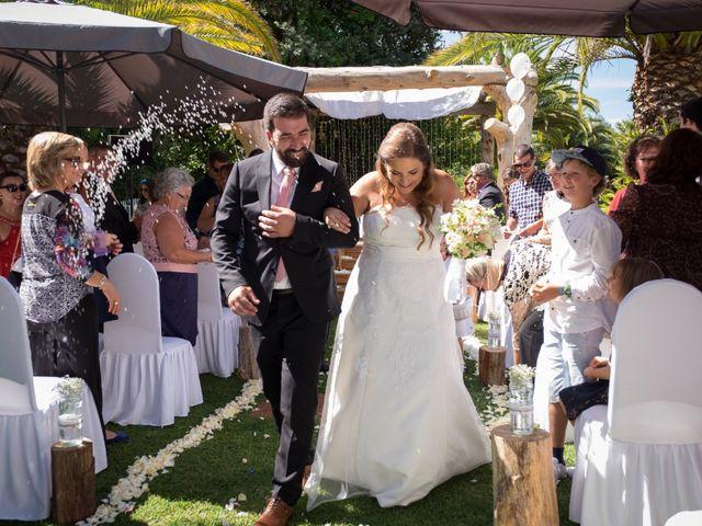 O casamento de Bruno e Ana em Barreiro, Barreiro 23