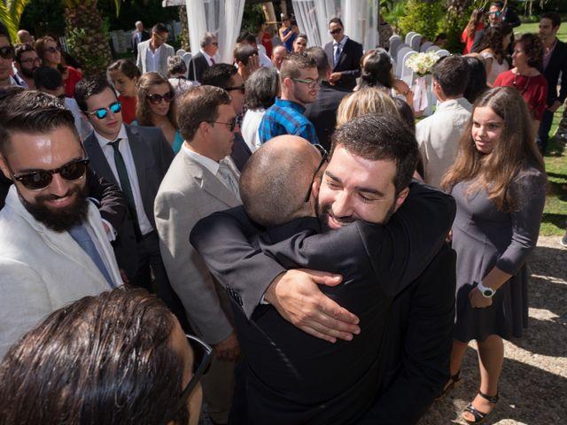 O casamento de Bruno e Ana em Barreiro, Barreiro 25