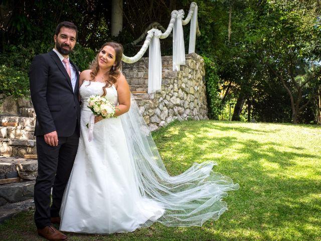 O casamento de Bruno e Ana em Barreiro, Barreiro 41