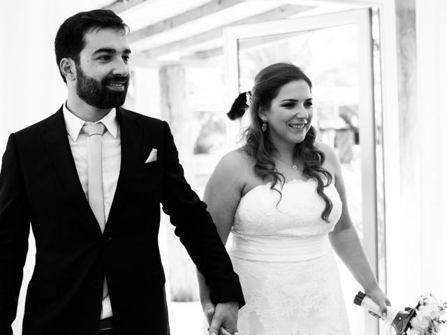 O casamento de Bruno e Ana em Barreiro, Barreiro 42