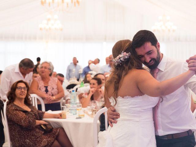 O casamento de Bruno e Ana em Barreiro, Barreiro 43