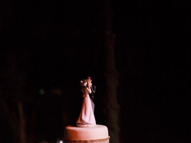 O casamento de Bruno e Ana em Barreiro, Barreiro 44