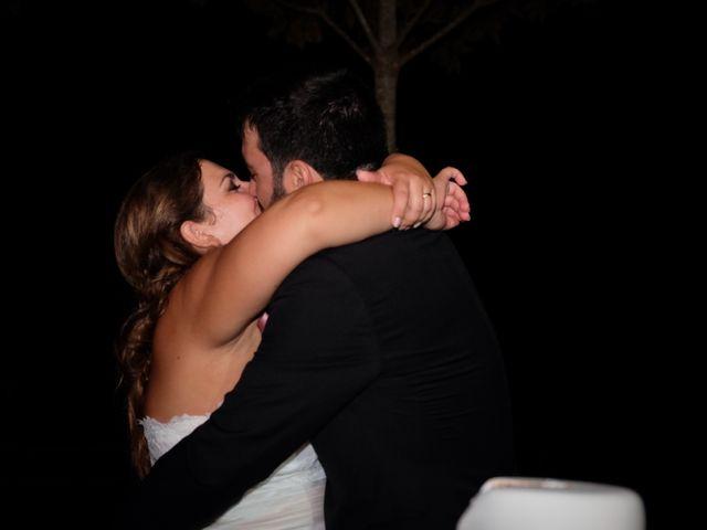O casamento de Bruno e Ana em Barreiro, Barreiro 45
