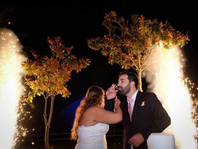 O casamento de Bruno e Ana em Barreiro, Barreiro 46