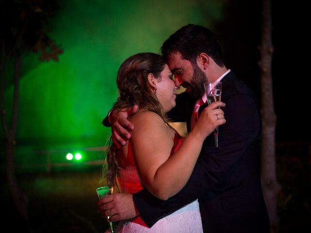 O casamento de Bruno e Ana em Barreiro, Barreiro 48