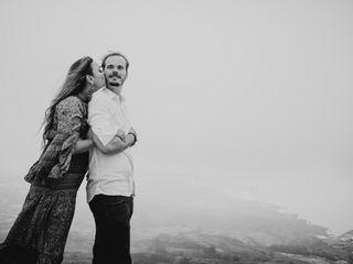 O casamento de Renata e Diogo 2