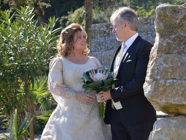 O casamento de Marcelino e Isabel em Vila Franca de Xira, Vila Franca de Xira 1