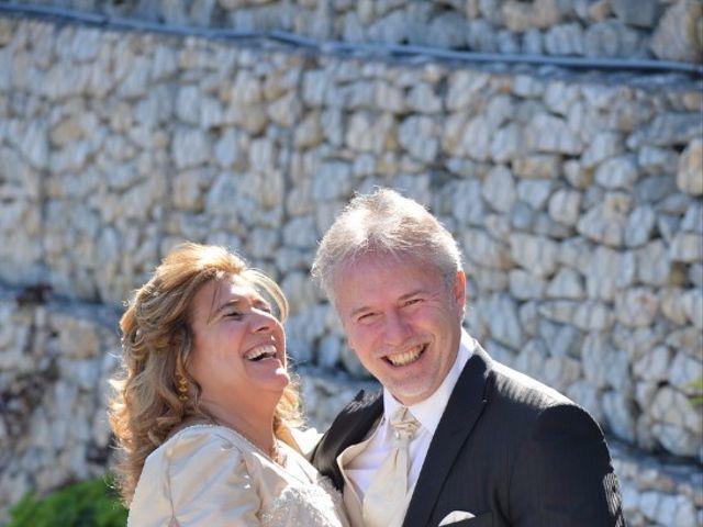 O casamento de Marcelino e Isabel em Vila Franca de Xira, Vila Franca de Xira 9