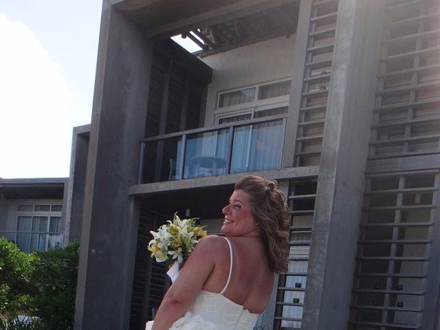 O casamento de Marcelino e Isabel em Vila Franca de Xira, Vila Franca de Xira 13