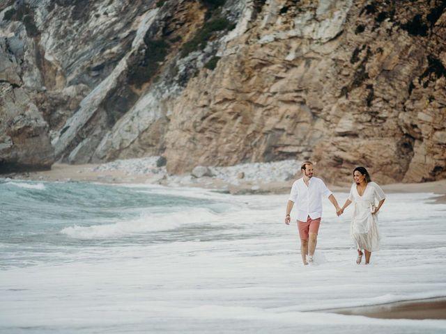 O casamento de Diogo e Renata em Pinhão, Alijó 9