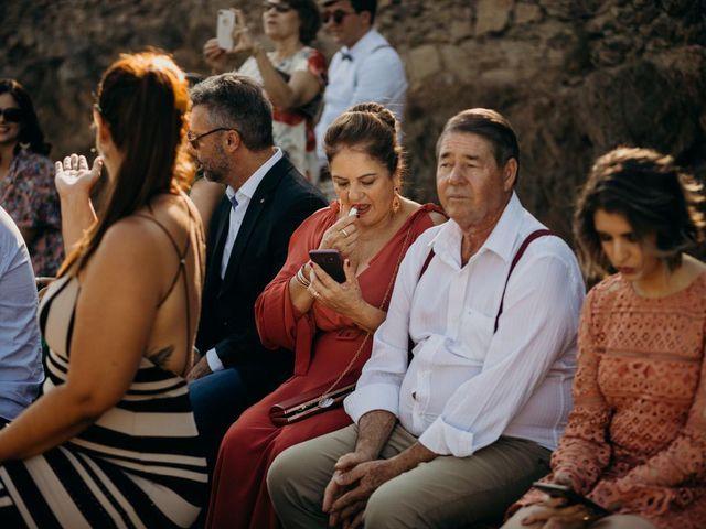O casamento de Diogo e Renata em Pinhão, Alijó 53