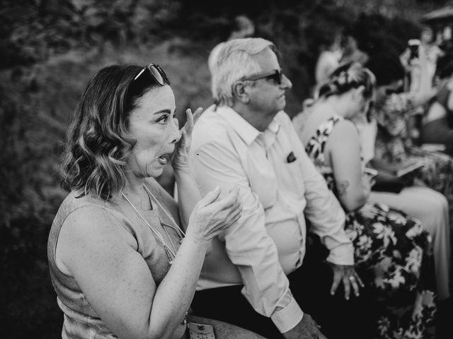 O casamento de Diogo e Renata em Pinhão, Alijó 66