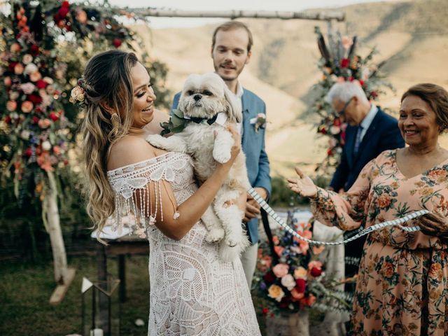 O casamento de Diogo e Renata em Pinhão, Alijó 78
