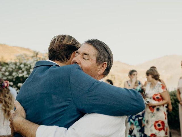 O casamento de Diogo e Renata em Pinhão, Alijó 87