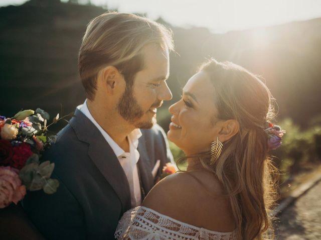 O casamento de Diogo e Renata em Pinhão, Alijó 92