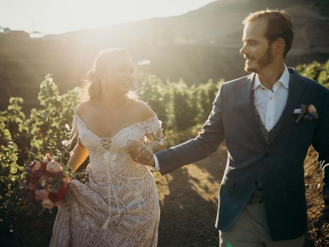 O casamento de Diogo e Renata em Pinhão, Alijó 95