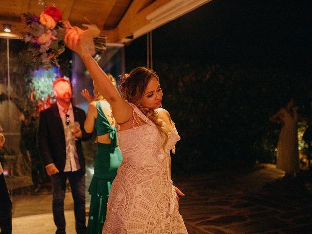 O casamento de Diogo e Renata em Pinhão, Alijó 112