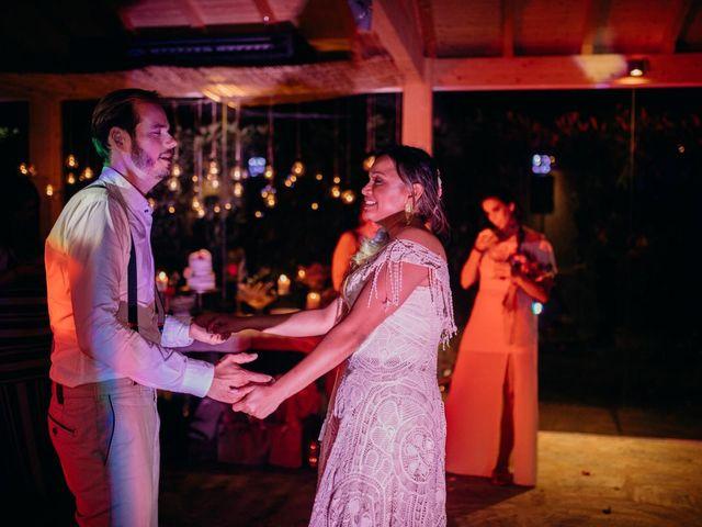 O casamento de Diogo e Renata em Pinhão, Alijó 117