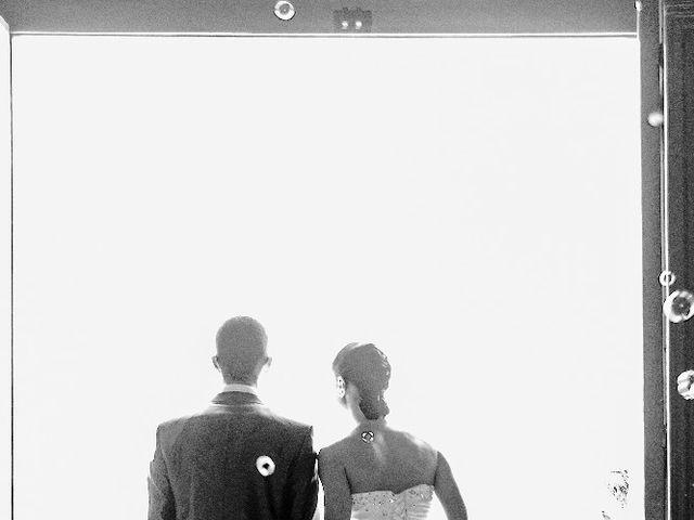 O casamento de Nuno e Nádia em Vila Franca de Xira, Vila Franca de Xira 11