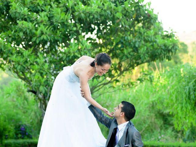 O casamento de Nuno e Nádia em Vila Franca de Xira, Vila Franca de Xira 16