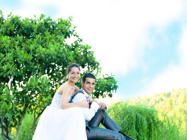 O casamento de Nuno e Nádia em Vila Franca de Xira, Vila Franca de Xira 17