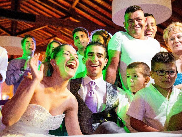 O casamento de Nuno e Nádia em Vila Franca de Xira, Vila Franca de Xira 2
