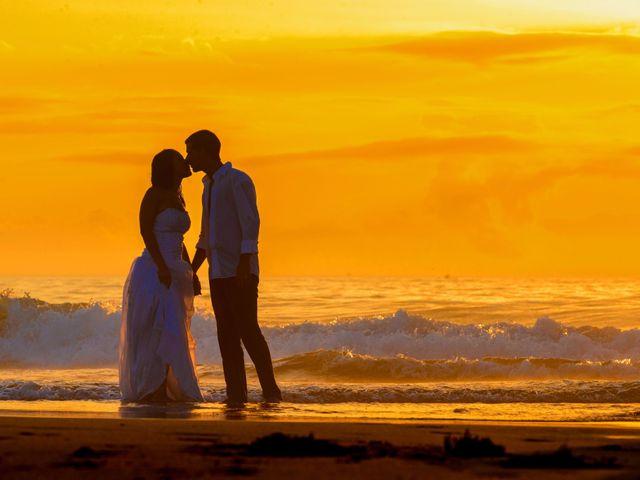 O casamento de Nuno e Nádia em Vila Franca de Xira, Vila Franca de Xira 23