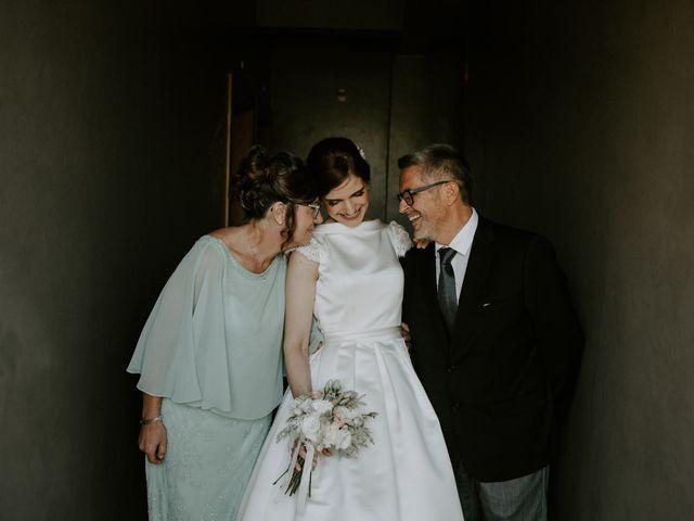 O casamento de Emanuel e Raquel em Mafra, Mafra 18