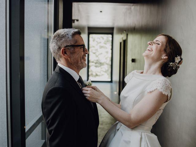 O casamento de Emanuel e Raquel em Mafra, Mafra 19