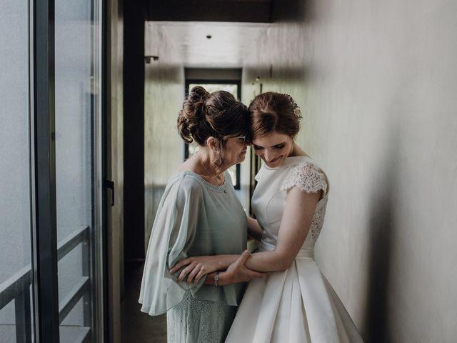 O casamento de Emanuel e Raquel em Mafra, Mafra 20