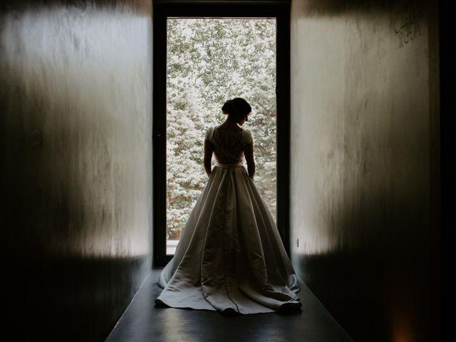 O casamento de Emanuel e Raquel em Mafra, Mafra 21