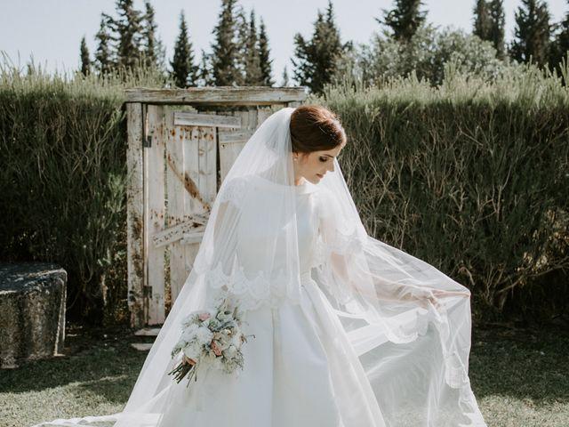 O casamento de Emanuel e Raquel em Mafra, Mafra 29